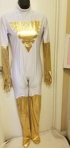 One piece HALLOWEEN Costume
